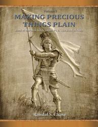 Book Of Mormon Study Guide Pt 2 Book PDF