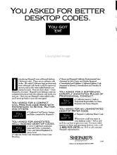 California Lawyer PDF