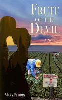 Fruit of the Devil PDF