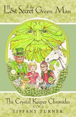 The Lost Secret of the Green Man