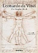 Leonardo da Vinci  Das zeichnerische Werk PDF