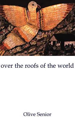 Over the Roofs of the World PDF
