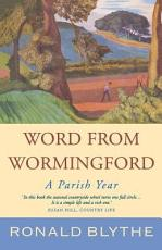 Word from Wormingford PDF