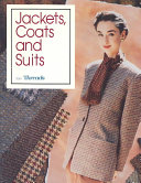 Jackets, Coats, and Suits from Threads