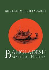 Bangladesh Maritime History