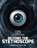 Beyond the Stethoscope