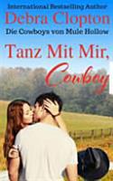 Tanz Mit Mir  Cowboy PDF