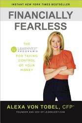 Financially Fearless Book PDF