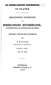 1702-1795