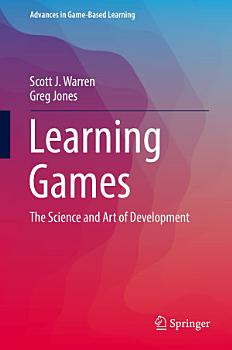 Learning Games PDF