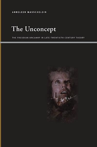 Unconcept  The
