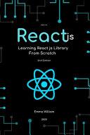 React Js PDF