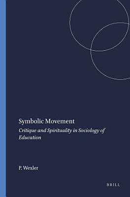 Symbolic Movement