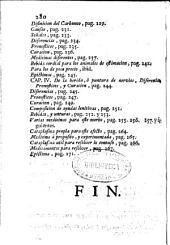 Adiciones al libro de Instituciones de albeytería, y examen de practicantes de ella: dividida en tres tratados...