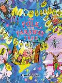 The Folk of the Faraway Tree Gift Edition PDF