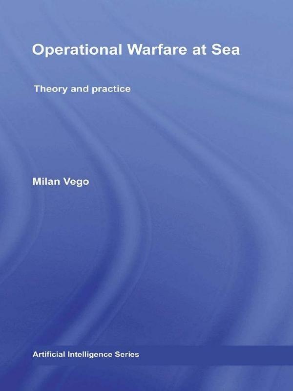 Operational Warfare at Sea
