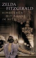 Himbeeren mit Sahne im Ritz PDF