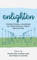 Enlighten PDF