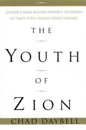 The Youth of Zion