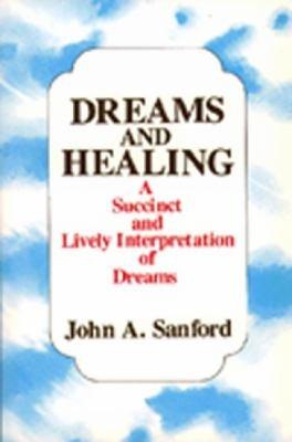 Dreams and Healing