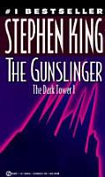 The Gunslinger PDF
