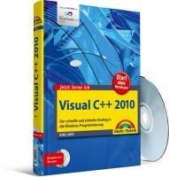 Jetzt lerne ich Visual C   2010 PDF
