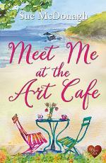 Meet Me at the Art Cafe
