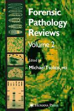 Forensic Pathology Reviews