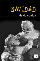 Navidad: Nouvelle noire