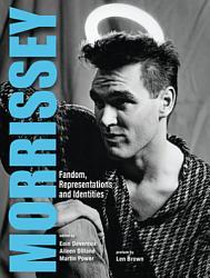 Morrissey PDF