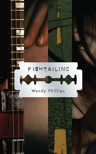 Download Fishtailing Book