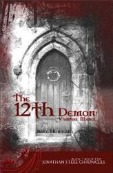 The 12th Demon Book PDF