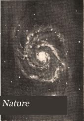 Nature: Volume 85