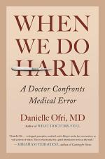 When We Do Harm