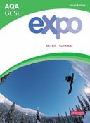 Expo Aqa Gcse French Foundat Student 2nd PDF