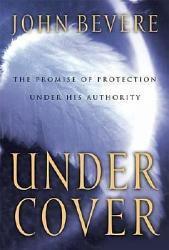 Under Cover Book PDF