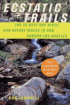 Ecstatic Trails PDF