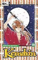 Kenshin PDF