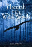 Hannah and the Wild Woods