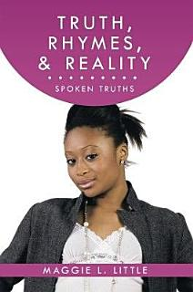 Truth  Rhymes    Reality Book