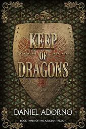 Keep of Dragons