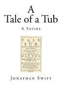 A Tale of a Tub PDF
