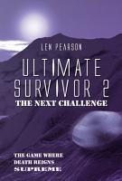 Ultimate Survivor PDF