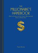 The Millionaire's Handbook