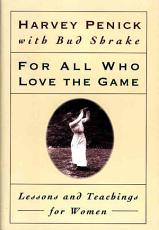 For All who Love the Game PDF