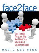 Face2Face PDF