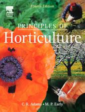 Principles of Horticulture: Edition 4