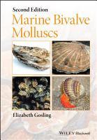 Marine Bivalve Molluscs PDF