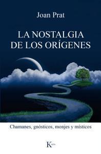 La nostalgia de los or  genes PDF