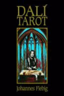 Dal   Tarot PDF